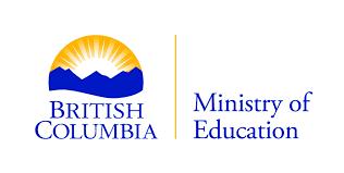 BC Education.png